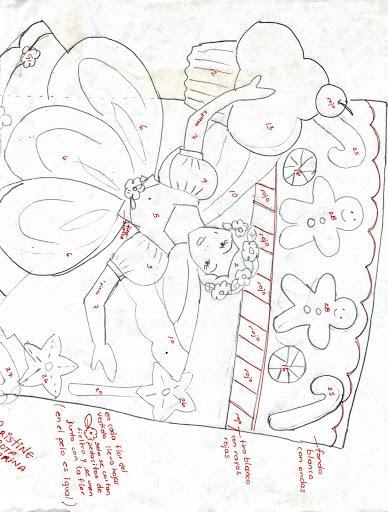 Шаблоны для пошива рождественских сапожков (26) (388x512, 167Kb)