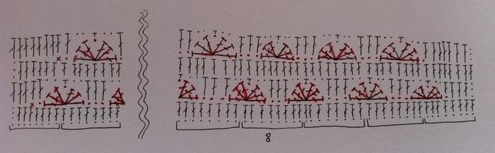 узор крючком5 (700x217, 112Kb)
