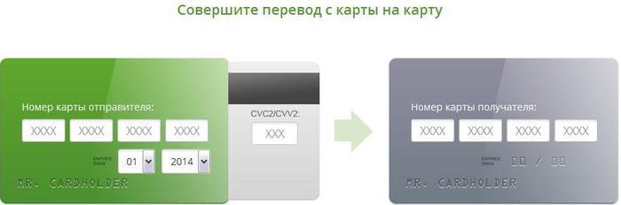 1418656736_Bezuymyannuyy (700x232, 15Kb)