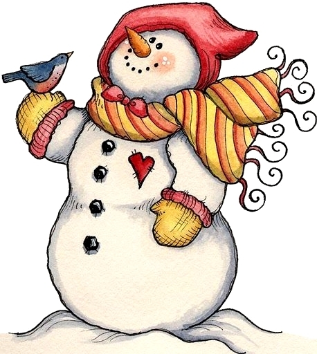 снеговики для творчества4 (458x512, 162Kb)
