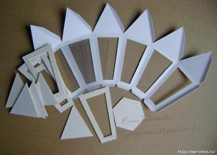 фонарик из картона (3) (700x500, 247Kb)