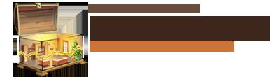 logo_4 (386x110, 27Kb)