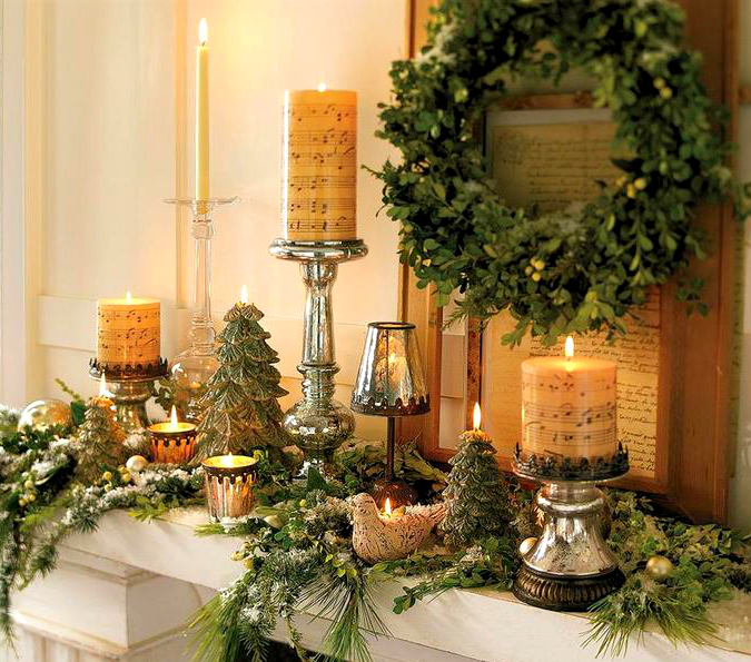 118591831_candles_decor_05 (675x595, 498Kb)