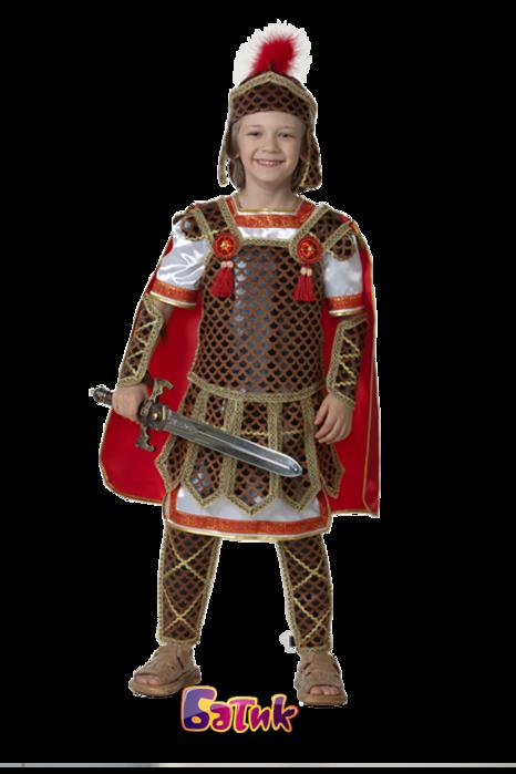 1._Gladiator_418_novyy_razmer (233x350, 238Kb)
