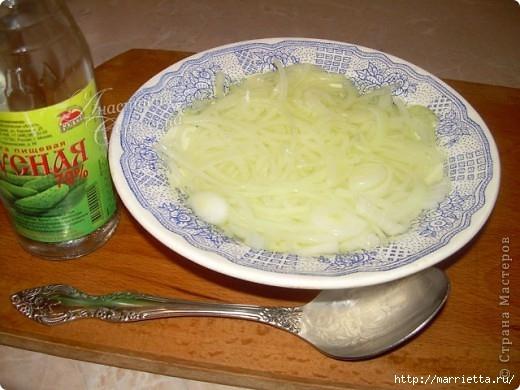 Грибной салатик ИДИЛЛИЯ (2) (520x390, 136Kb)
