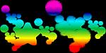 0_9bdd1_d4afe9e0_S (150x75, 13Kb)