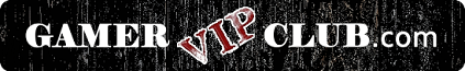 vip_logo (423x65, 50Kb)
