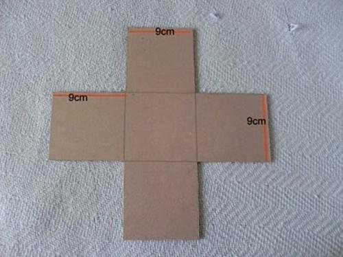 коробка для рукоделия3 (500x374, 101Kb)