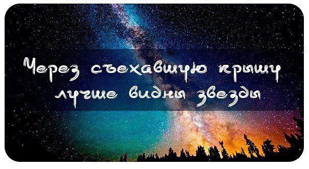 116694737_image__35_ (604x331, 254Kb)