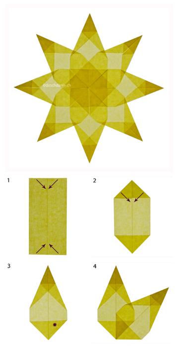 3 (359x700, 154Kb)