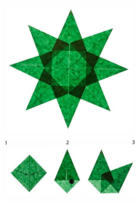 10 (472x700, 198Kb)
