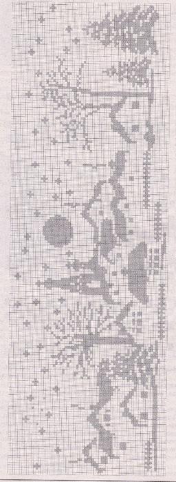 m_042-2 (256x700, 234Kb)