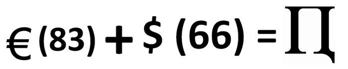 Безымянный (700x140, 17Kb)