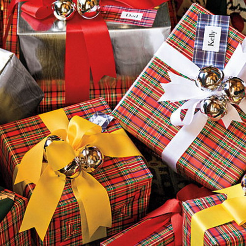 new-year-gift-wrapping-themes1-1 (500x500, 383Kb)