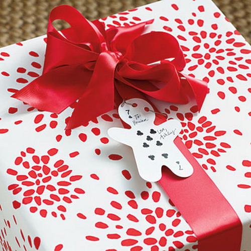 new-year-gift-wrapping-themes1-3 (500x500, 288Kb)