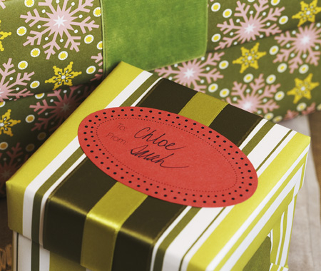 new-year-gift-wrapping-themes1-5 (450x380, 184Kb)