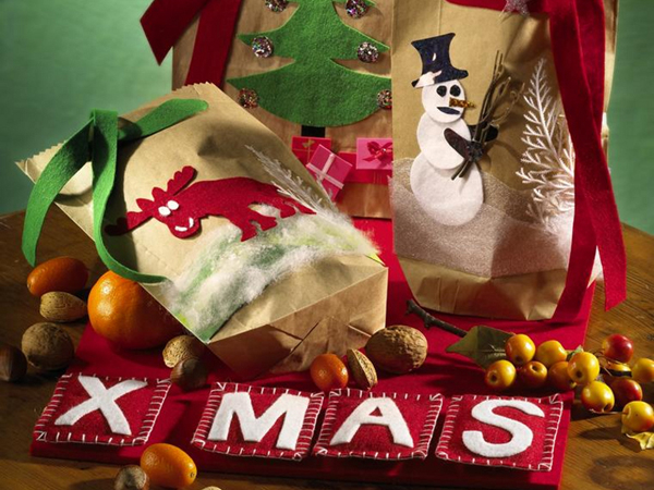 new-year-gift-wrapping-themes1-7 (600x450, 313Kb)