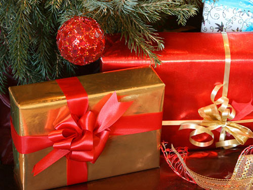 new-year-gift-wrapping-themes2-2 (500x375, 197Kb)