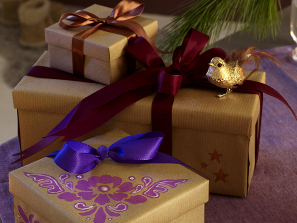 new-year-gift-wrapping-themes2-4 (600x450, 255Kb)