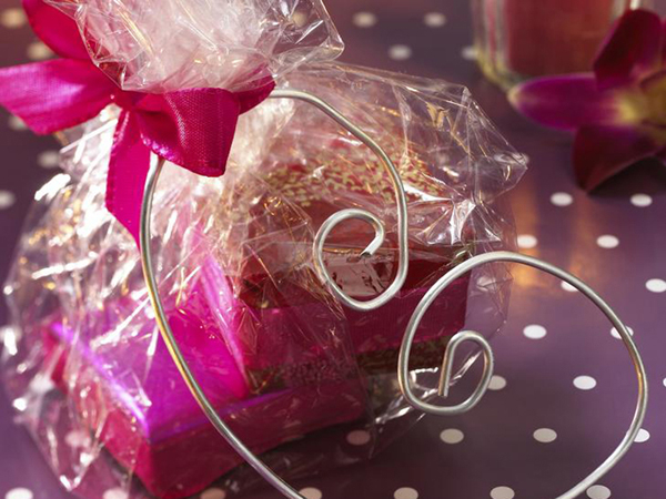 new-year-gift-wrapping-themes3-4 (600x450, 289Kb)