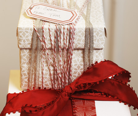 new-year-gift-wrapping-themes4-5 (450x380, 169Kb)