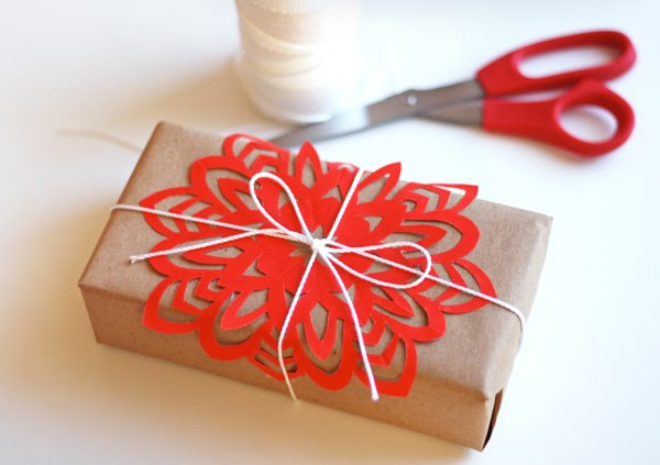 new-year-gift-wrapping-themes6-6 (600x423, 174Kb)