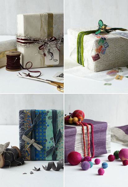 new-year-gift-wrapping-themes6-8 (412x600, 212Kb)