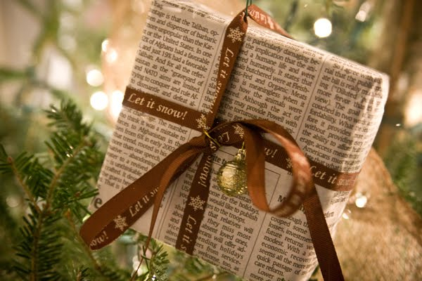 new-year-gift-wrapping-themes7-1 (600x400, 237Kb)