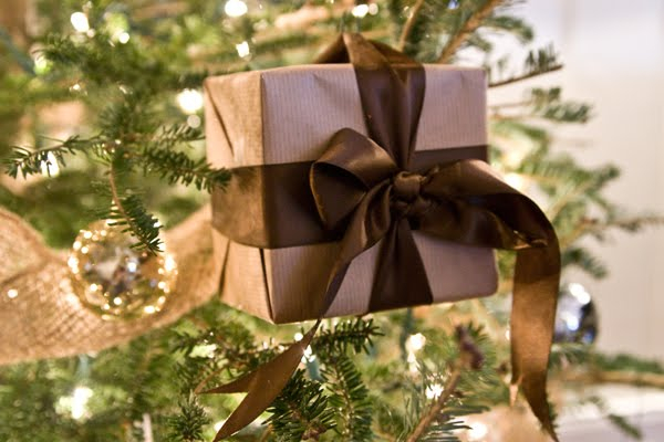 new-year-gift-wrapping-themes7-3 (600x400, 214Kb)
