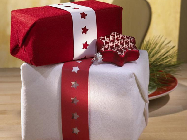 new-year-gift-wrapping-themes8-1 (600x450, 176Kb)