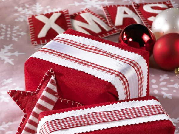 new-year-gift-wrapping-themes8-3 (600x450, 270Kb)
