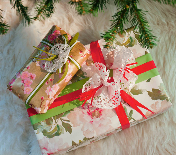 new-year-gift-wrapping-themes8-5 (600x527, 335Kb)