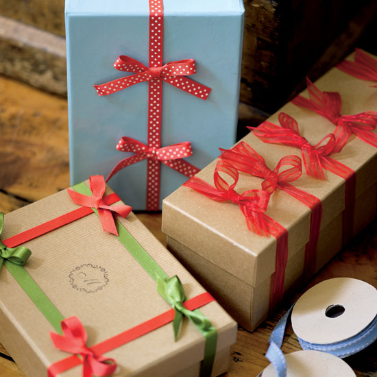 new-year-gift-wrapping-themes9-1 (550x550, 204Kb)