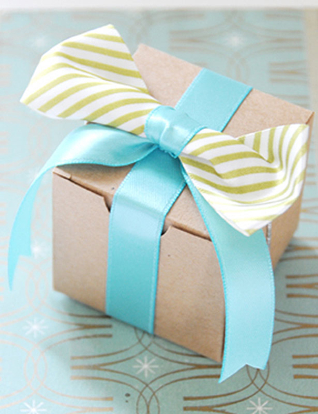 new-year-gift-wrapping-themes9-5 (461x600, 251Kb)