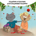 Превью KUsd46-VoqQ (604x604, 356Kb)