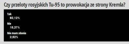 2 (448x153, 19Kb)