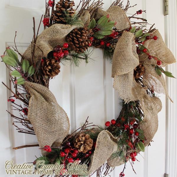 fall wreath - brooke (600x600, 439Kb)