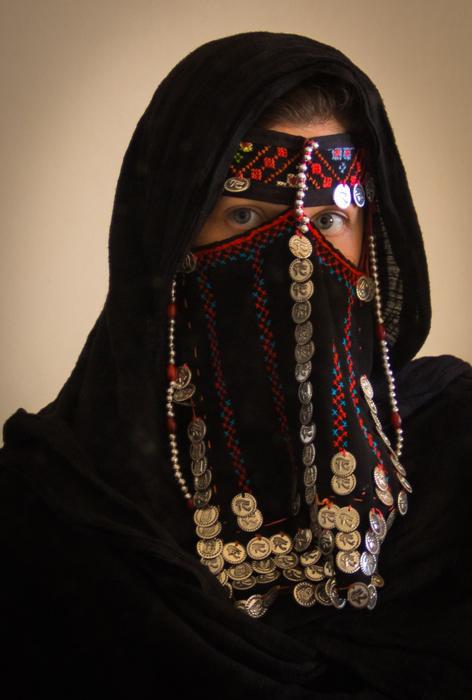 www.picwar.blogspot.com (33) (472x700, 271Kb)