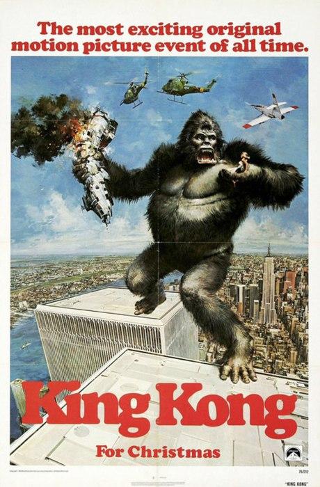 1976Кинг-Конг_(фильм,_1976) (460x700, 95Kb)