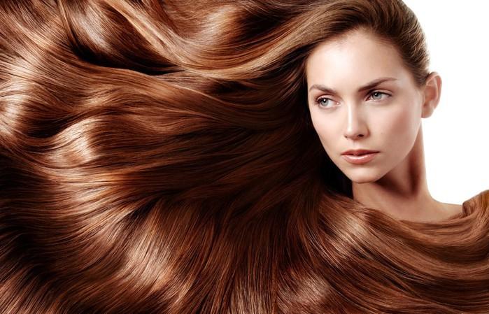 Hair (700x449, 100Kb)