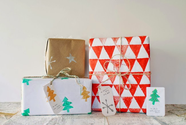 4483818_wrapping_paper_4_alivingspace (650x435, 57Kb)
