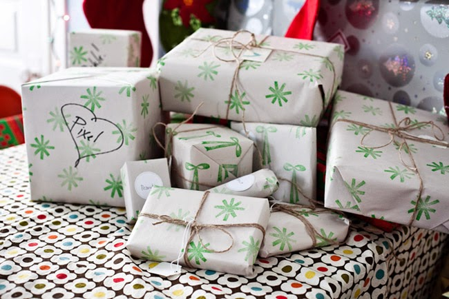4483818_wrappingpaper011 (650x434, 80Kb)