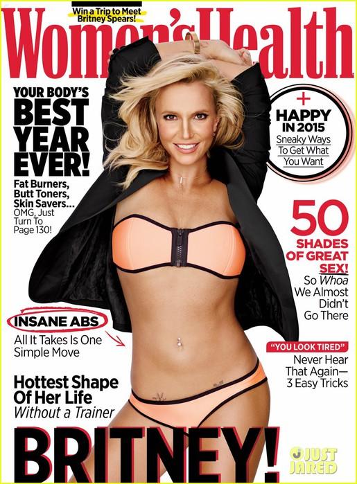 britney-spears-womens-health-magazine-03 (515x700, 124Kb)
