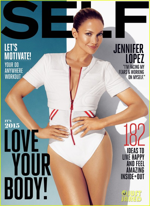 jennife-lopez-self-magazine-january-2015-02 (510x700, 91Kb)