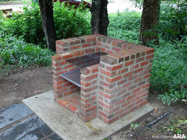 brick-outdoor-oven (640x480, 235Kb)