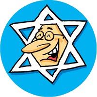 4638534_106820935_Button_JewishBlog_NewCircle_0709122__Kopirovat_ (200x200, 29Kb)