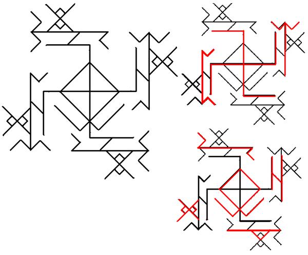 5057605_b2cef99e2520 (600x496, 57Kb)