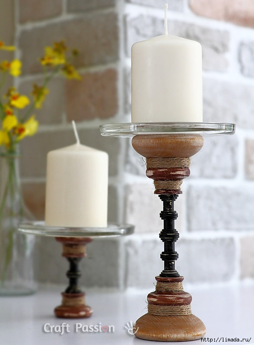 make-candlestick-holder (515x700, 184Kb)