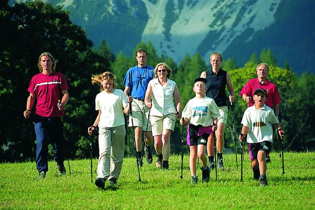 6631_2_Nordic_Walking (640x426, 328Kb)