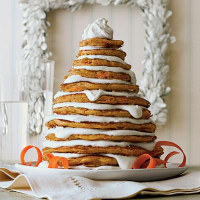 carrot-cake-pancakes-l (400x400, 133Kb)